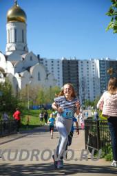 Спортивные мероприятия Кудрово